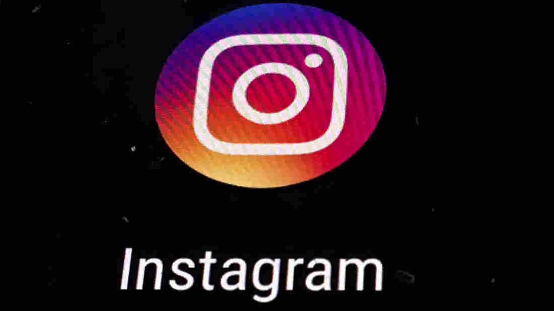 Instagram бара од корисниците да ја внесат годината на раѓање