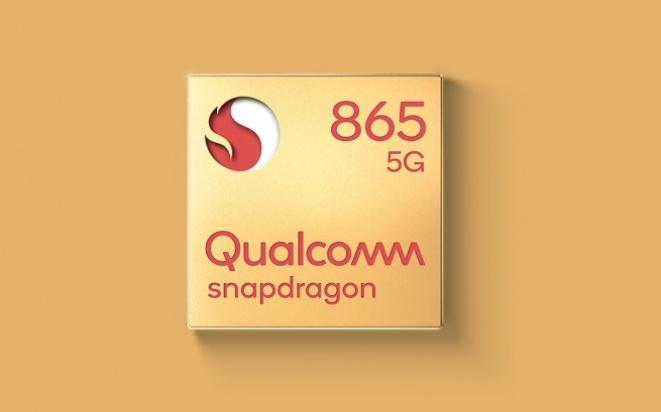Samsung Galaxy S11 во повеќе региони ќе користи Snapdragon 865 чипсет