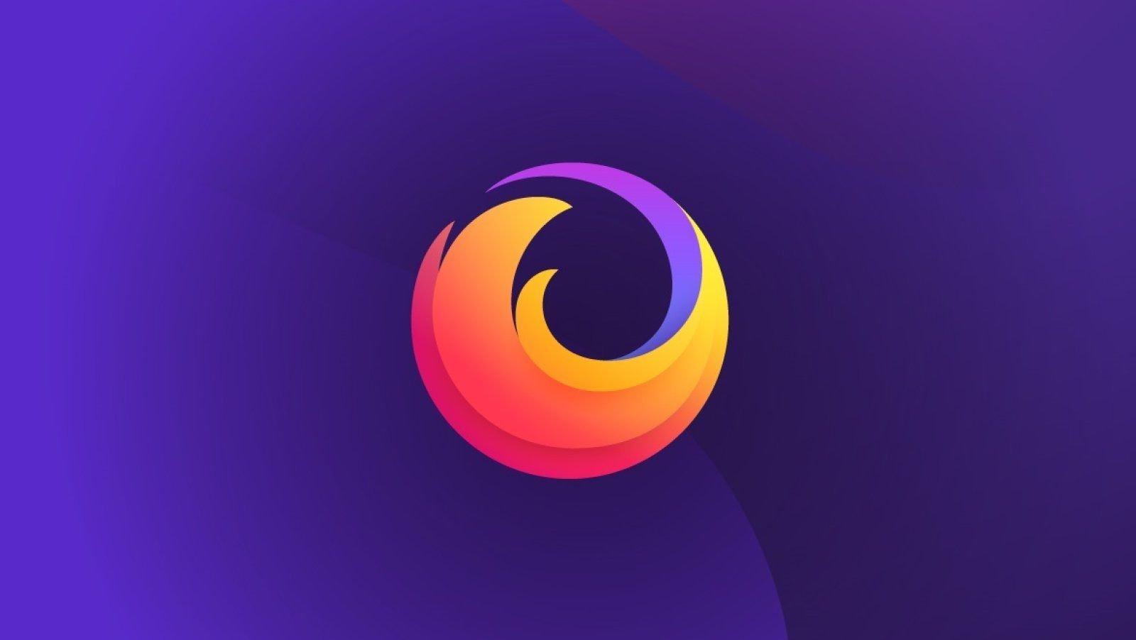 Firefox сега нуди picture-in-picture видео во Windows