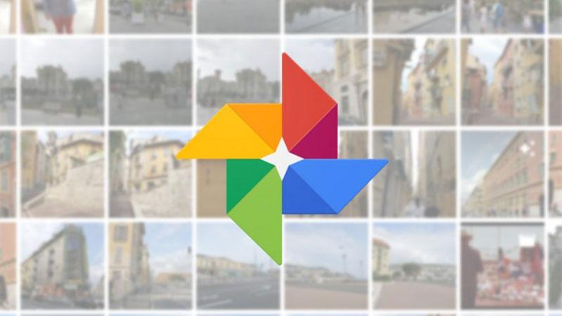Facebook овозможи експортирање на фотографии во Google Photos