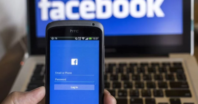 Facebook казнет со четири милиони долари во Унгарија