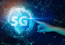 Пет митови и факти за 5G технологијата
