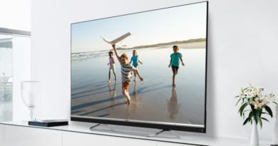 Nokia го претстави својот прв паметен телевизор (ВИДЕО)