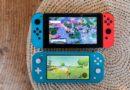 Nintendo од мобилните видеоигри заработи над милијарда долари