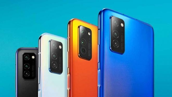 Премиум смартфонот на Honor ќе има поголеми пиксели, а не повисока резолуција