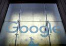 Google платил 50 милиони евра поради кршење на приватноста