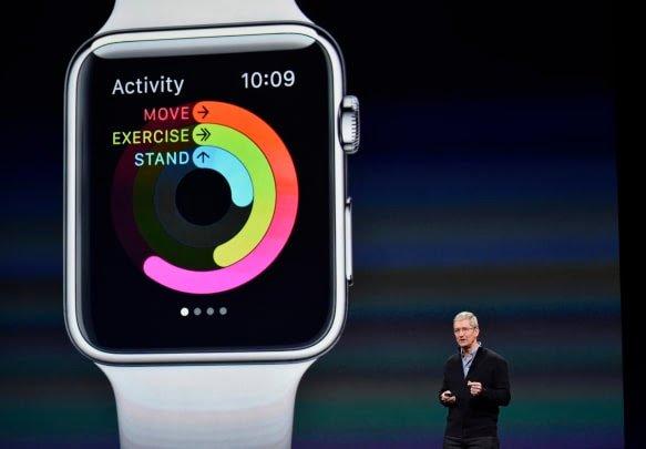 Apple и Microsoft во понеделник на заеднички состанок