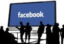 Facebook отвора илјада работни места во Европа