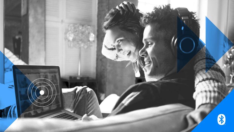 CES 2020: Новиот Bluetooth LE аудио стандард ветува подобар пренос на звук и музика
