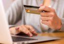 Евростат: 16 отсто од Европејците избегнуваат да купуваат на Интернет