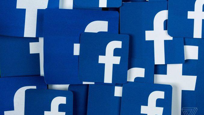 Facebook го ограничува политичкото огласување на своите мрежи