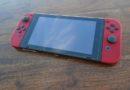 Nintendo Switch Pro ќе биде објавен во текот на летото