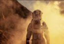 Патувањето на Марс ќе биде исклучително ризично за организмот
