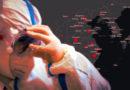 Следете го во живо ширењето на смртоносниот вирус: Мапа која го прикажува бројот на заразени и починати
