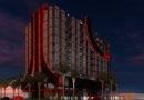 Хотел во кој нема спиење: Atari гради хотел за гејмери