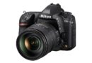 Популарниот фотоапарат на Nikon конечно доби наследник (ВИДЕО)