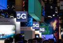 Gartner: Во 2020. ќе се зголеми продажбата на смартфони, со раст на 5G мрежата