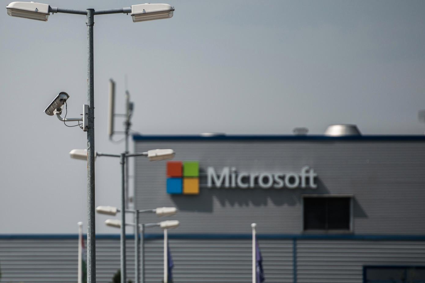 NSA откри голем сигурносен проблем во Windows 10