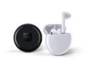 Новите премиум безжични слушалки Huawei FreeBuds 3 достапни на македонскиот пазар
