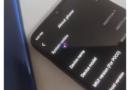 Спецификации и фотографии од наводниот Poco F2 Lite телефон