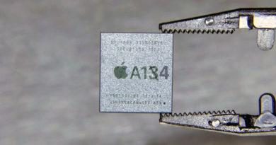 Apple A14 чипсетот би можел да се спореди со 15-инчниот MacBook Pro