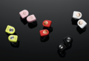 """Луј Витон"" безжични слушалки поскапи од iPhone 11"