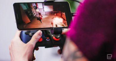 Google Stadia планира да додаде над 120 игри во текот на 2020. година