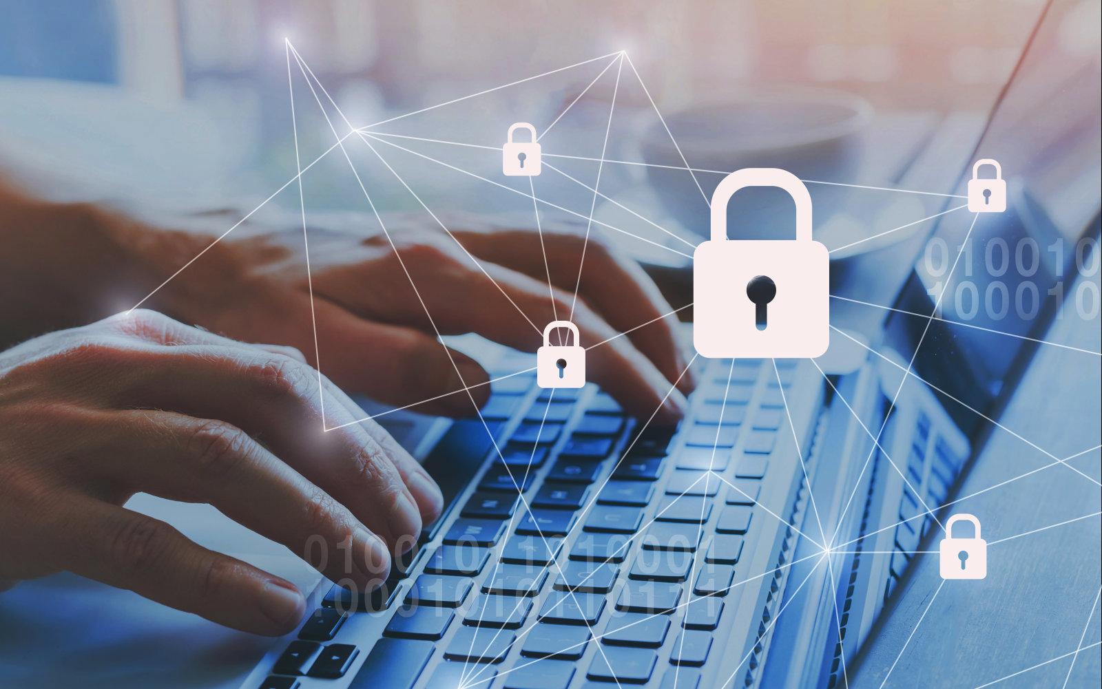 Најопасниот интернет домен ставен на продажба за 1,7 милиони долари