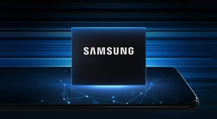 Samsung Galaxy S20 5G се појави на Geekbench sa 12GB RAM и Snapdragon 865