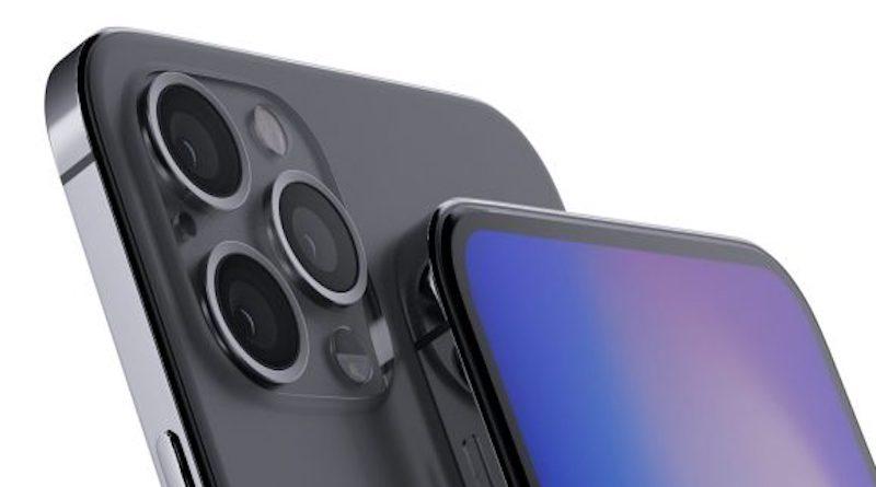 Минг-Чи Куо: Сите iPhone модели со 5G ќе пристигнат оваа година