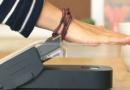 Amazon развива систем за плаќање со скенирање на дланки