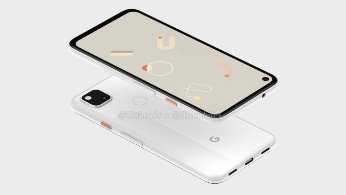 Google подготвува поевтин модел на својот најдобар смартфон