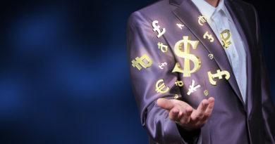 Светските милијардери имаат поголемо богатство од 4,6 милијарди луѓе