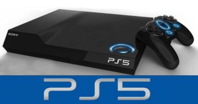 Џојстикот на Playstation 5 ќе ги бележи реакциите на телото?