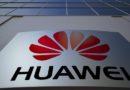 Google објасни зошто го нема на смартфоните на Huawei