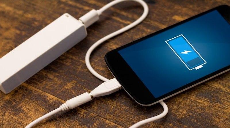 Батеријата ќе ни трае многу подолго: Google подготвува нова функција