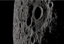НАСА објави видео за Месечината снимена од астрoнаутите на Аполо 13 (ВИДЕО)