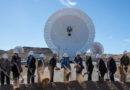 NASA со астронаутите на Марс ќе комуницира со помош на ласер