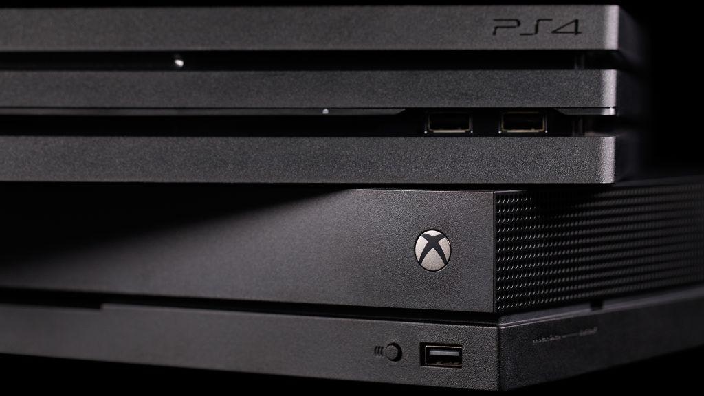 Премиерата на PlayStation 5 може да биде одложена поради коронавирусот