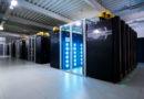 Британија инвестира 1,6 милијарди долари во суперкомпјутер за климатски прогнози