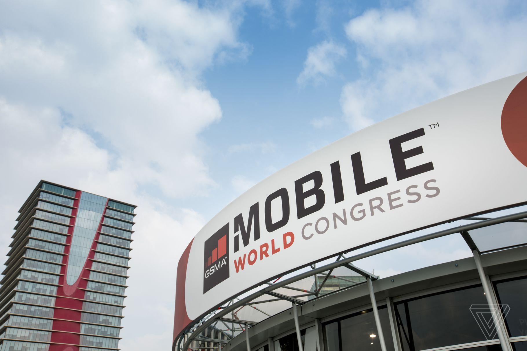Мобилниот конгрес во Барселона откажан поради коронавирусот