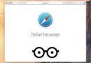 Apple ќе ги забрани HTTPS сертификатите во Safari