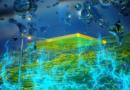 Полначите наскоро ќе станат минато: Научниците создале струја од воздух (ВИДЕО)