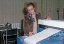 """Почина големата жена научник: Ја нарекуваа """"човечки компјутер"""""""