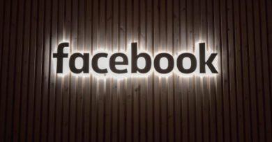 """ЕК се закани со """"обврзувачки мерки"""" по состанокот со Facebook за содржините со омраза"""