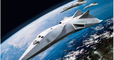 Австралија формира своја вселенска агенција