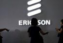Вестагер: Nokia и Ericsson да одговорат дали се за продажба