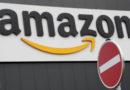 Amazon е највреден светски бренд
