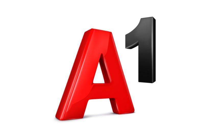 """Мобилната апликација """"Мојот А1"""" со нови функционалности"""