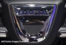 Првата електрична Dacia ќе пристигне најрано во 2021 година